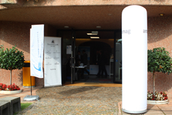 Cybersecurity Management Challenges Symposium - Lugano