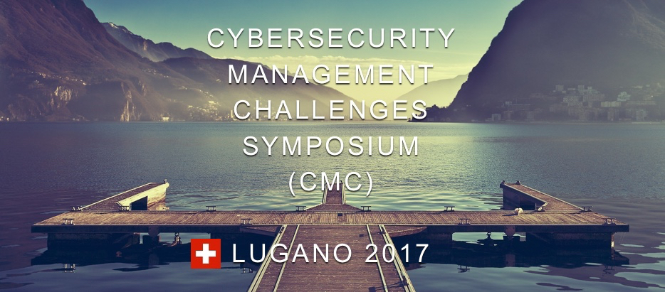Cybersecurity and Managerial Challenges